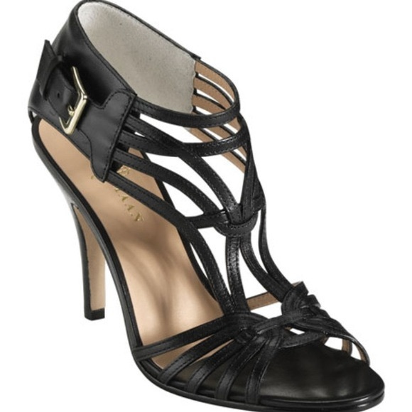 Cole Haan Jeanette sandals